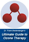 Best Ozone Therapy book ever written_by Frank Shallenberger